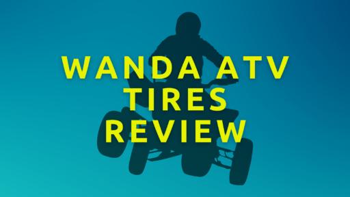 wanda atv tires review